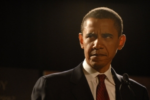 Obama-angry-face